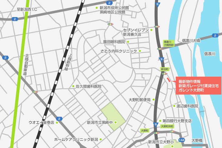 map_garage